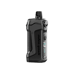 Aegis Boost Plus Kit