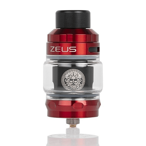 Zeus Sub Ohm Tank 2ml