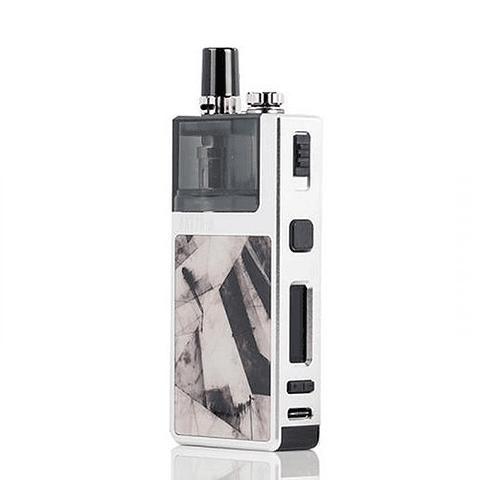 Orion Q-Ultra Kit