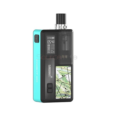 Smoant Knight 80w Kit