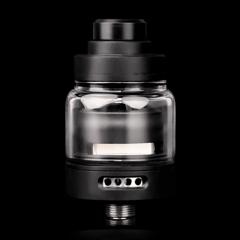 Ether RTA Suicide Mods
