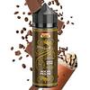 Horny Flava Tobacco Series 120ml