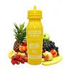Horny Flava Fruit 120ml