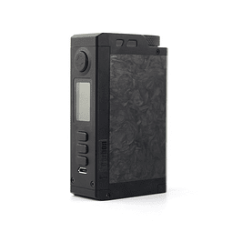 Dovpo Top Gear DNA250C