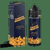 Tabacco Monster 30ml 60ml E-Liquid