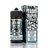Yami Vapor E-Liquid 100ml