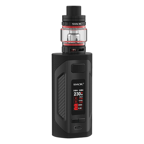 Smok Rigel Kit TFV9