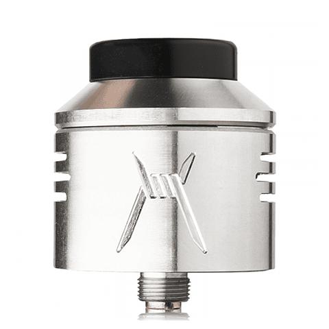 Purge X RDA 28.5mm