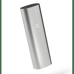 Pax 3 Complete Edicion Kit