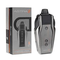 Atmos Astra 2