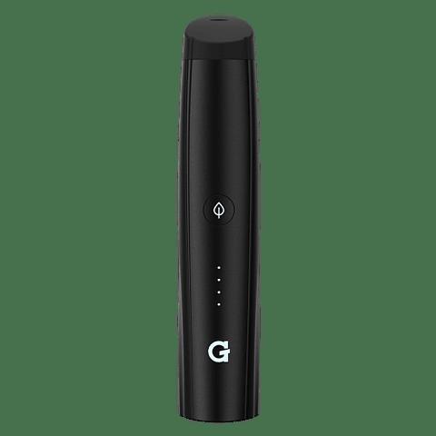 Grenco Science G Pen Pro