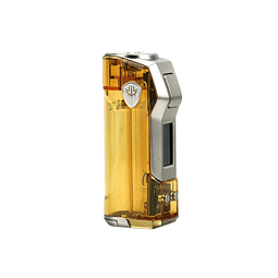 Rincoe Jellybox Mini 80w mod