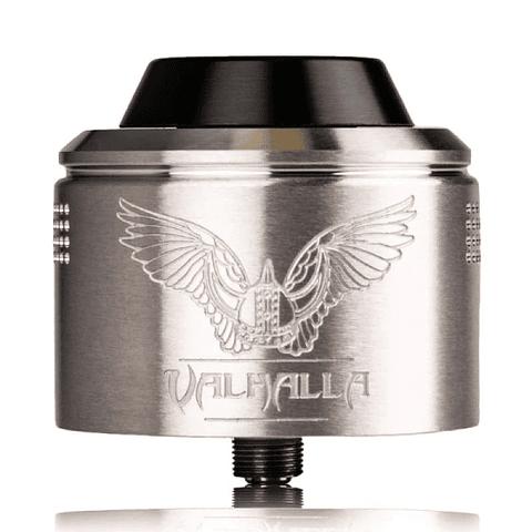 Valhalla V2 RDA 40mm