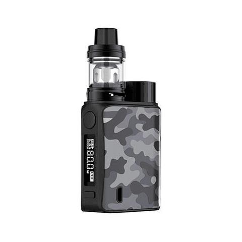 Vaporesso Swag 2 80W Kit
