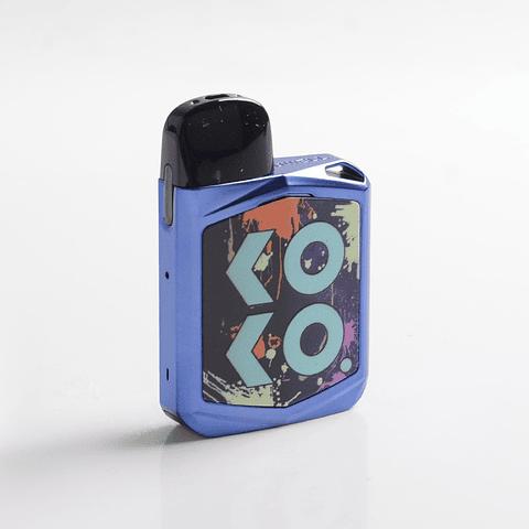 Caliburn KOKO Prime by Uwell