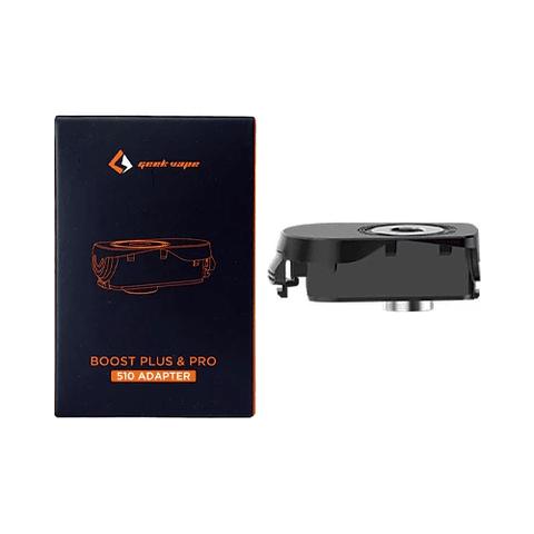 Aegis Boost Plus / Pro Adaptador 510