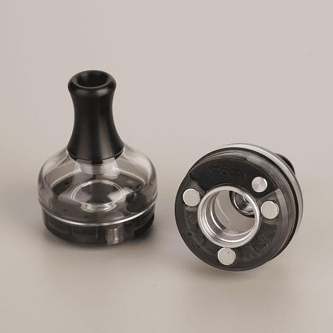 PnP MTL Pod Tank Para Drag S/X/Max/Argus Pod/X