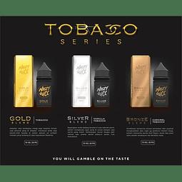Nasty Juice Tobacco Series 60ml