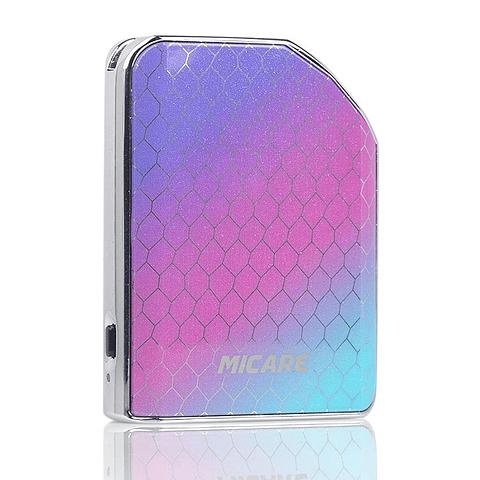 Smok MiCare Device - Bateria para Cartuchos de Clear