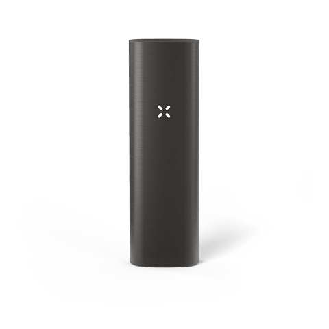 Pax 2