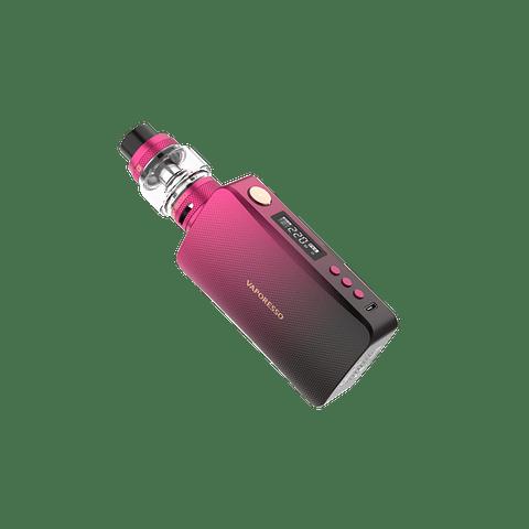 Vaporesso Gen S Kit