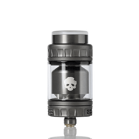 Dovpo Blotto Mini RTA 24mm