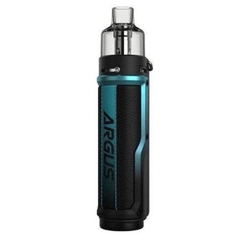 Voopoo Argus X Pod Mod Kit