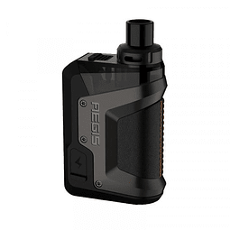 Geekvape Aegis Hero Pod Kit