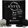 Dovpo Abyss AIO Full Kit (SBS & Bridges Pack)