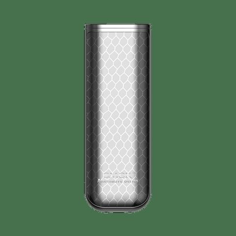 Smok Minovo Device - Bateria para Cartuchos de Clear