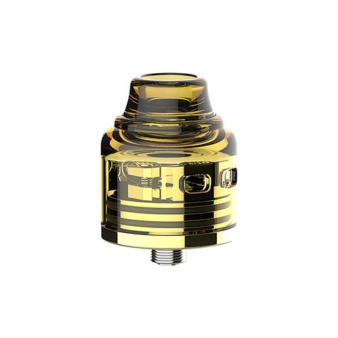 Wasp Nano S RDA Dual