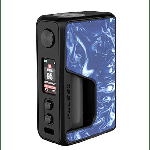 Vandy Vape Pulse V2 Mod