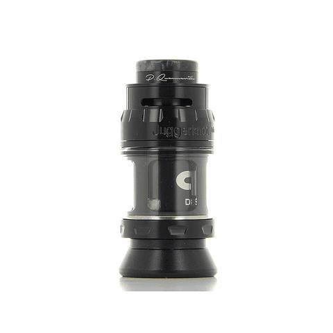 QP Design Juggerknot Mini RTA