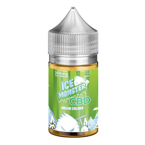 Ice Monster CBD 30ml