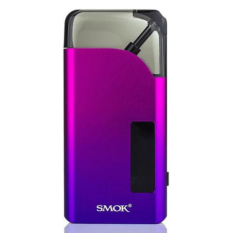Smok Thiner Pod Kit