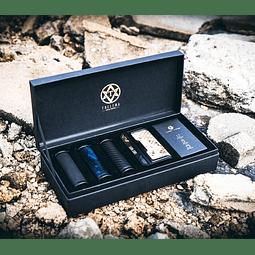 LostVape Thelema 250C Gift Box