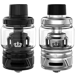 Uwell Crown 4 Claromizador