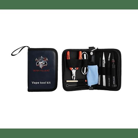 Kit de herramientas Demon Killer