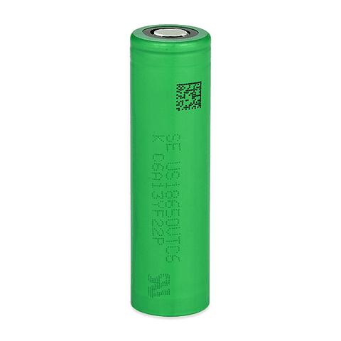 Baterias Sony VTC6 18650 3000 mAh 30A