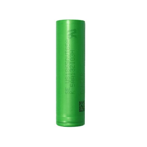 Bateria Sony VTC5A 18650 2600mAh 35A
