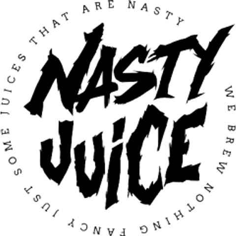 Nasty Juice E-liquid