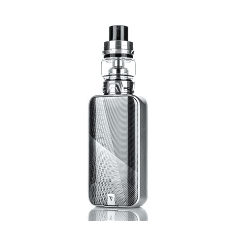 Vaporesso Luxe S 220w Kit