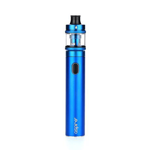 Aspire Tigon Stick Kit 2600mah