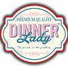 Dinner Lady E-liquid