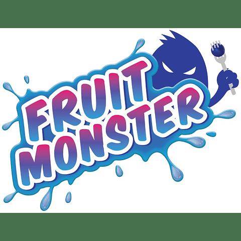 Fruit Monster E-liquid 100ml