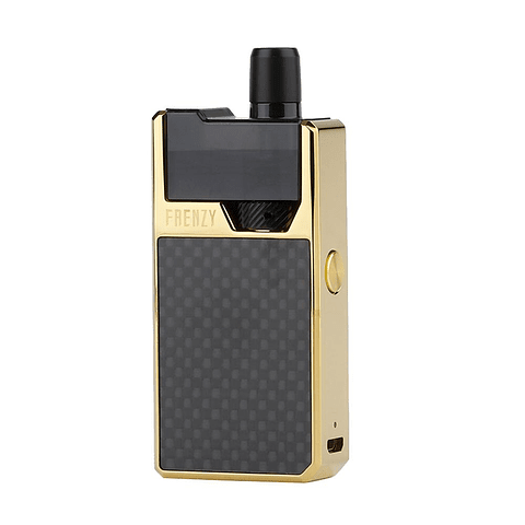 GeekVape Frenzy Pod Kit 950mAh