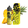 Acid Juice 60ml