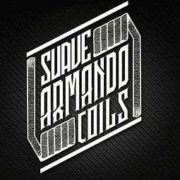 Suave Armando coils