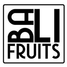 Bali Fruit 100ml
