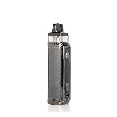 VINCI X Pod Kit 70W